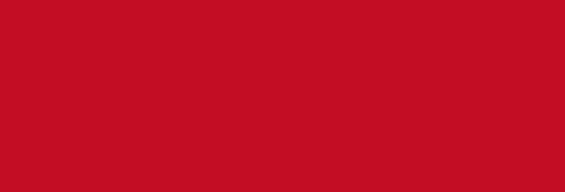 信州黄金シャモの養鶏・卸・加工・販売 | 農事組合法人 とや原ファーム